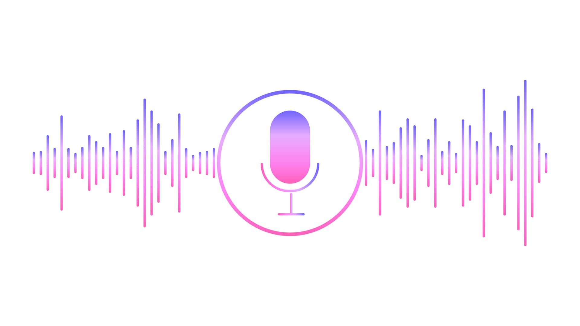 介護現場で音声入力ソフトは使えるのか!?検証動画あり