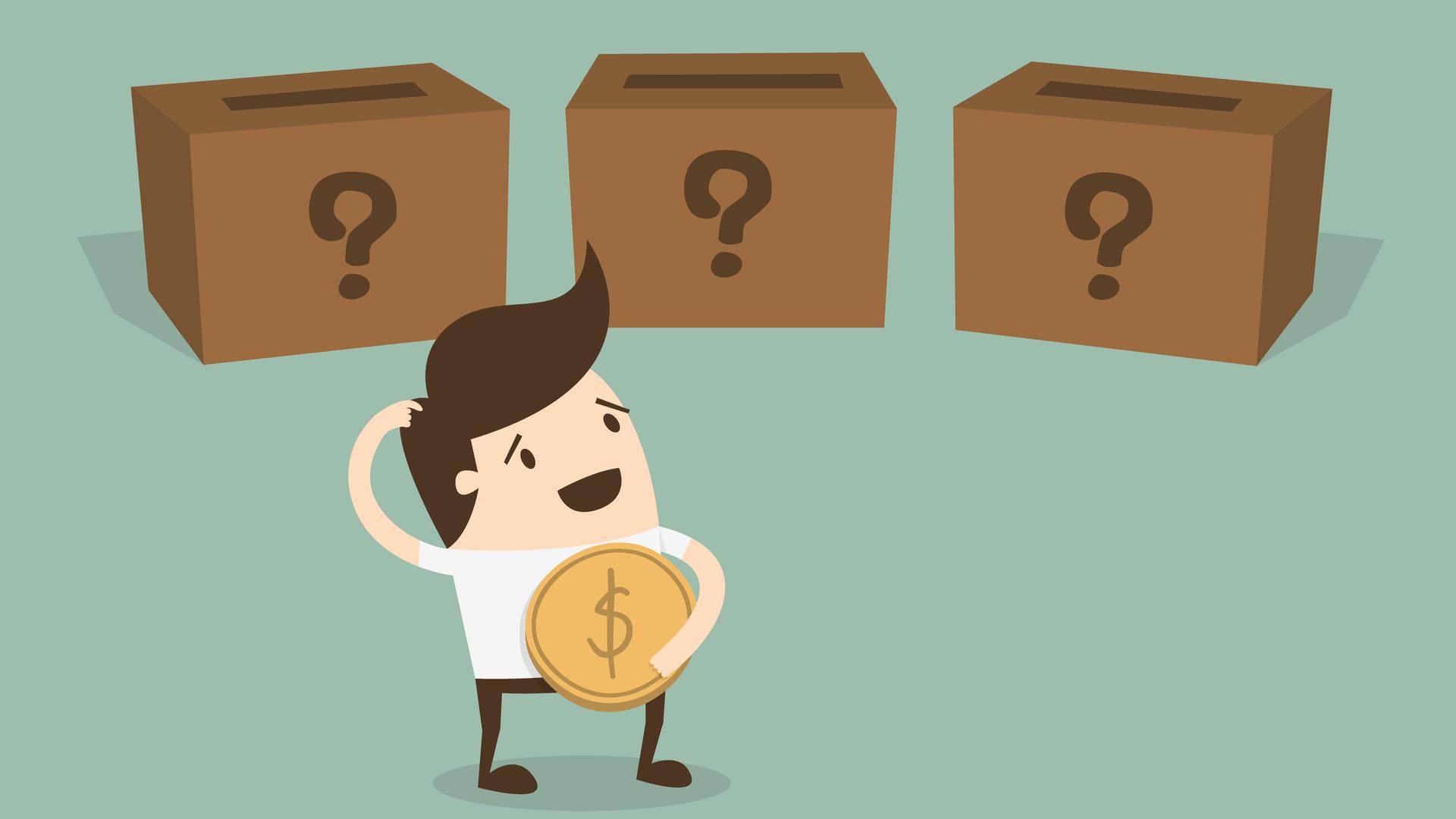【介護ソフト】リース契約の料金とその評判とは?