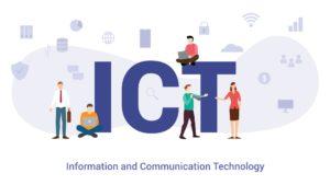 ICT・IoT活用で介護現場は月20万以上のコスト削減ができる【改善ロードマップ】