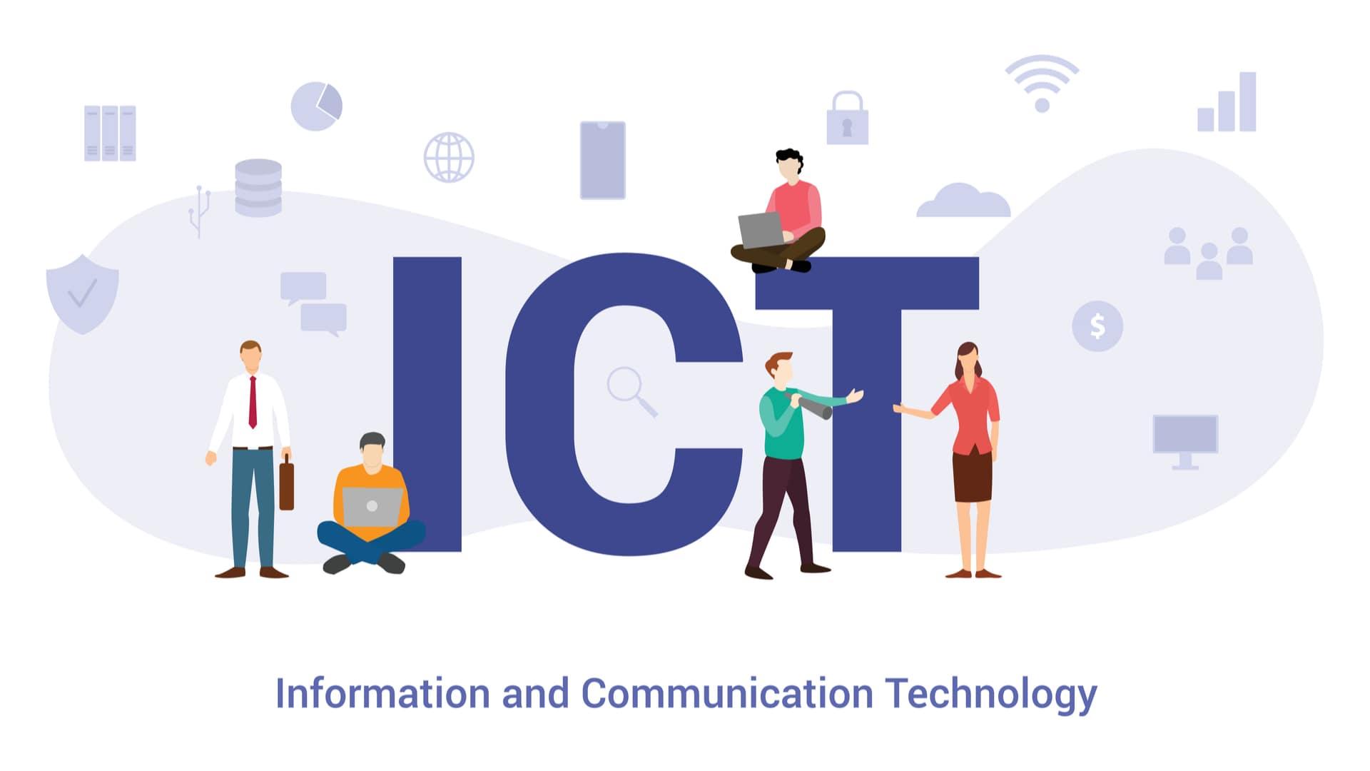 ICT・IoT活用で月20万以上のコスト削減【改善ロードマップ】