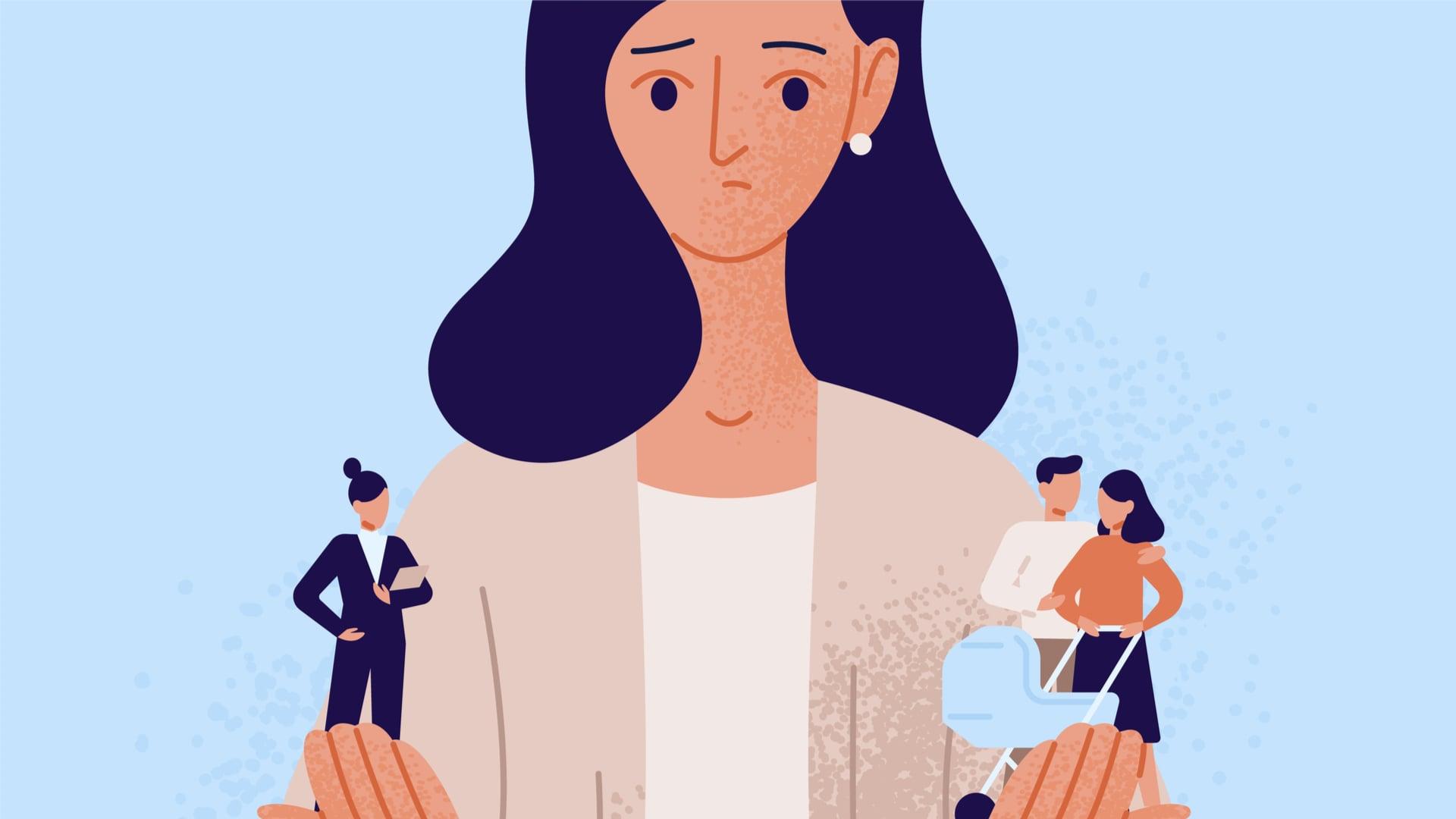 現場職とどう違う?サービス提供責任者に向いてない人の特徴5選