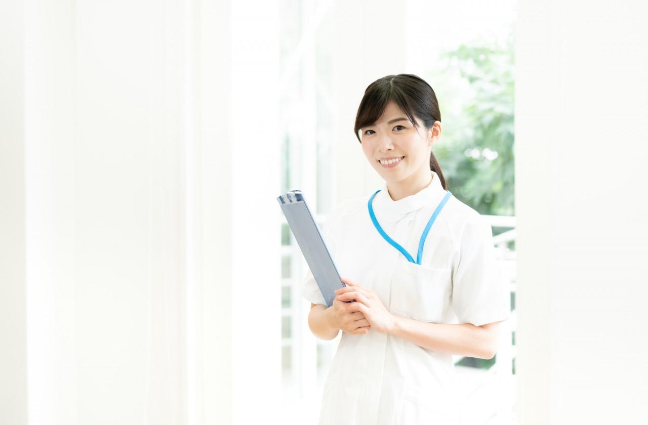 介護施設の管理者・責任者に向いてない人の特徴5選