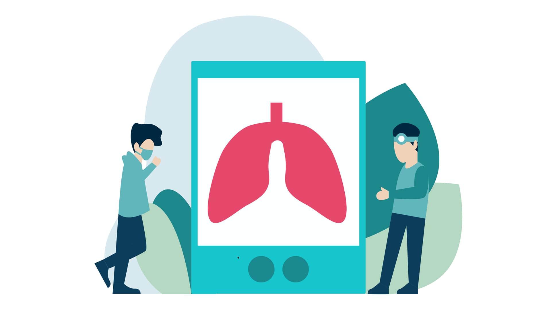 「高齢者の肺炎予防」今日から自宅でおこなうべき予防方法を解説