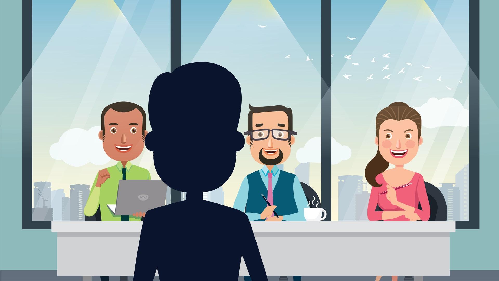 介護事務に向いている人は?特徴5つと仕事に就く方法を紹介します