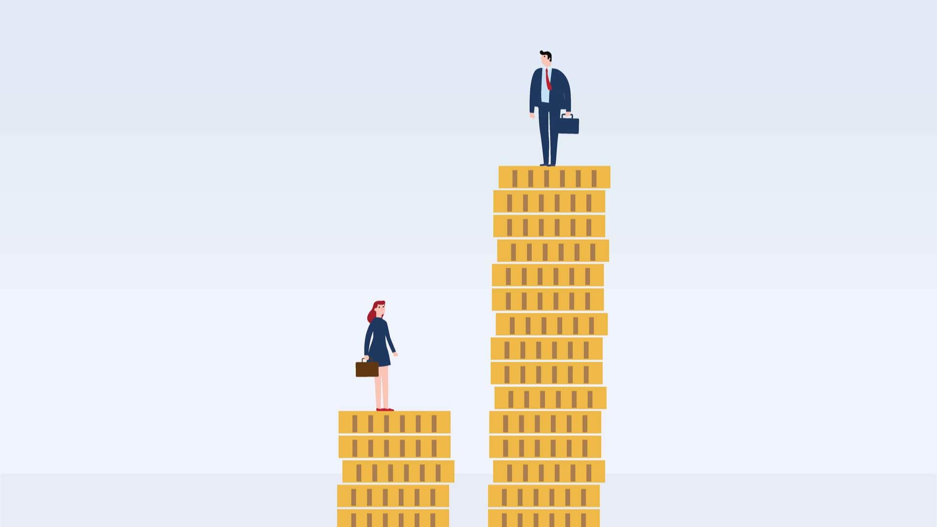 特定処遇改善加算とは?介護福祉士の給料まで徹底解説!