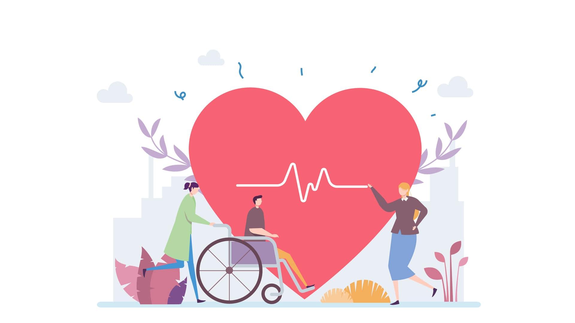 訪問看護に対応している介護ソフト10選【料金体系もご紹介】