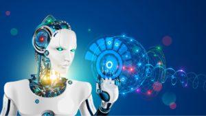 介護ロボットは本当に必要?メリット・デメリットを種類別に解説