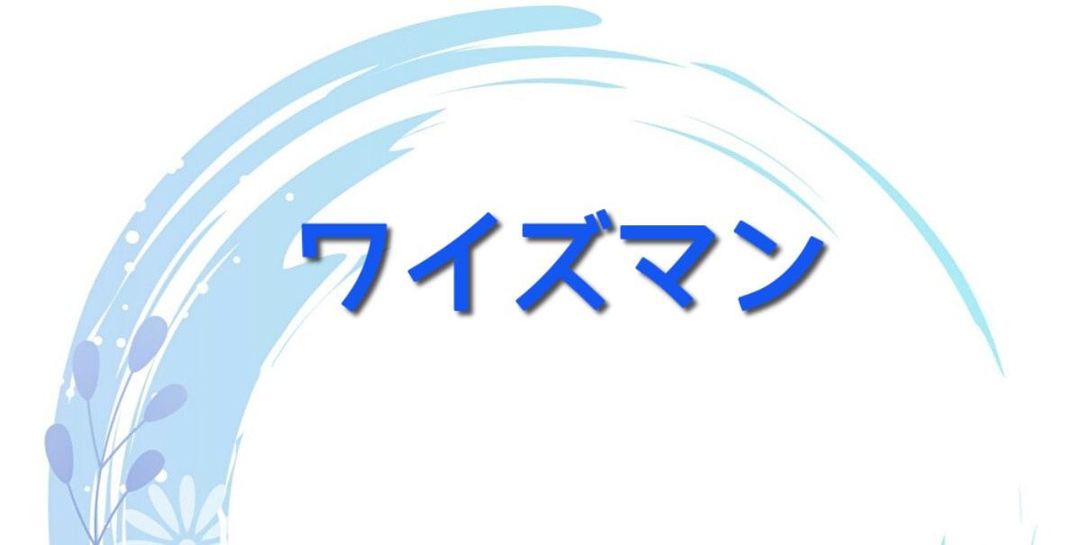 【介護ソフト】ワイズマンの特徴やメリット・デメリットを徹底解説!