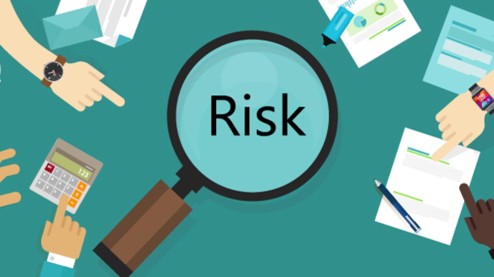 【介護ソフト】セキュリティは大丈夫?情報漏洩のリスク