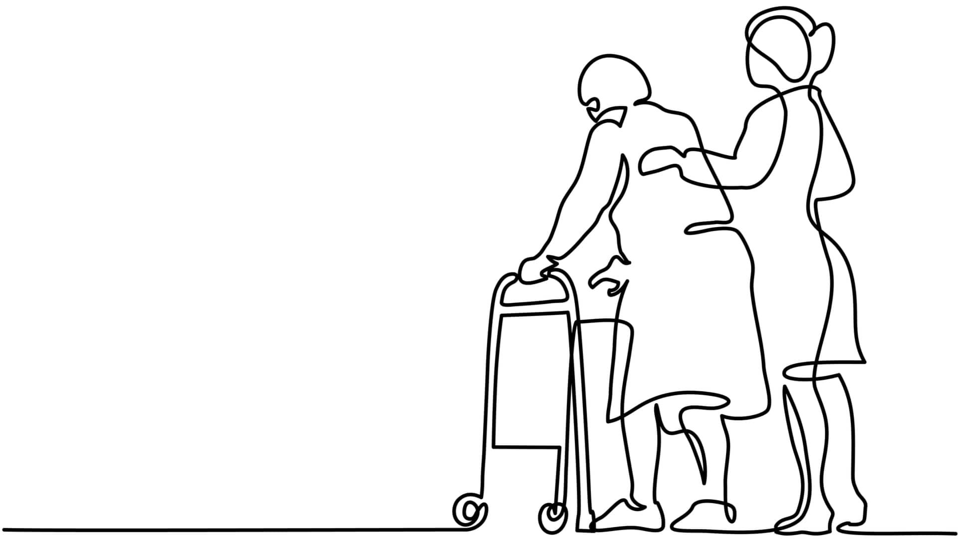 【加算ランキング】総合医学管理加算とは?基礎から解説!
