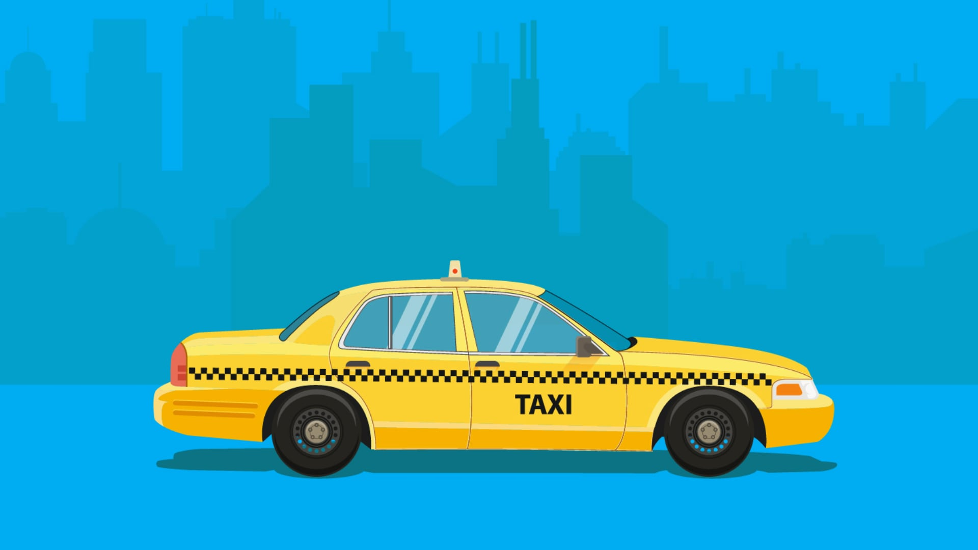 【基礎知識から豆知識まで】介護タクシーってどんなもの?