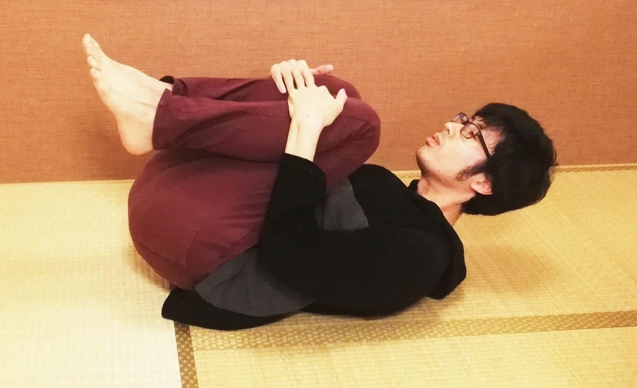 介護職員の悩みである腰痛対策をご紹介します