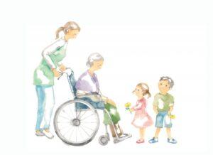 【介護施設向け】介護で起きるヒヤリハット!事例と予防対策、報告書の書き方も紹介