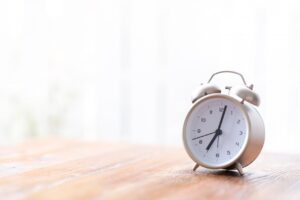 【身体介護】2時間ルールを事例も交えて徹底解説!
