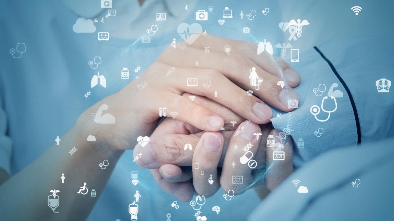【IoT】介護施設で手軽に導入おすすめリハビリ機器3選!