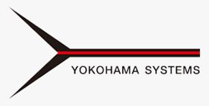 株式会社ヨコハマシステムズ