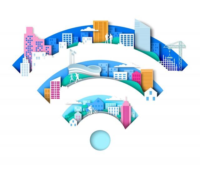 地域包括ケアシステム対応のおすすめ情報共有システム7選!